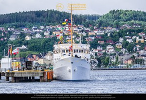 2013_06_03-KNM-Norge-IMG_7593