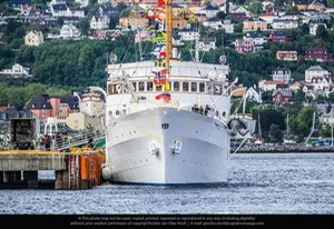 2013_06_03-KNM-Norge-IMG_7628