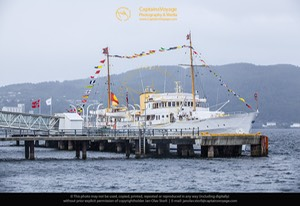 2013_06_03-KNM-Norge-IMG_7660