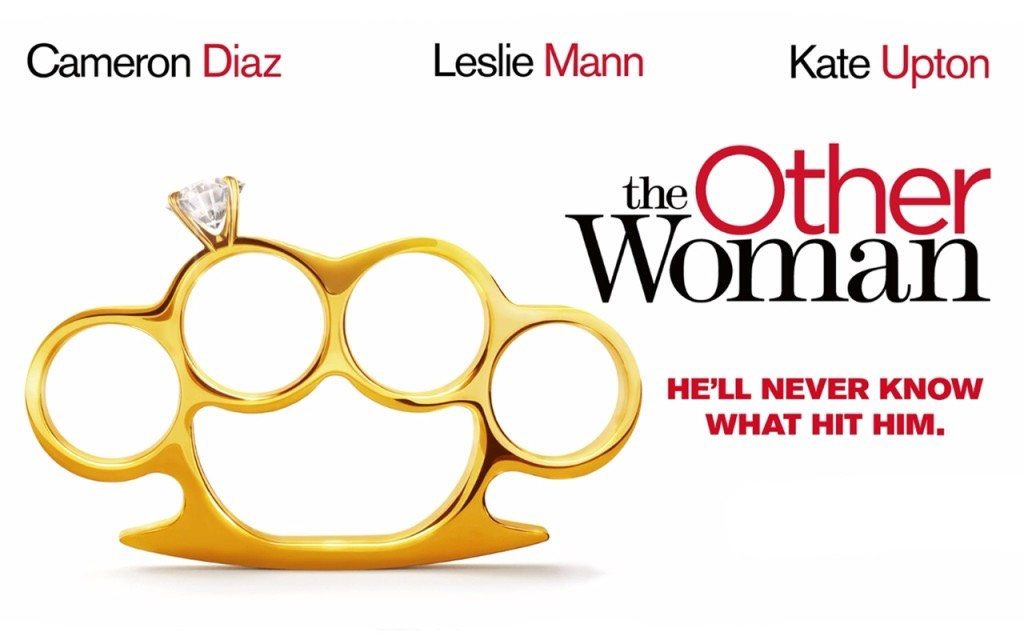 the-other-woman-movie-poster
